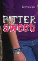 Book cover for Bitter Sweet