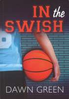 Book cover for In the Swish