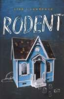 Book cover for Rodent