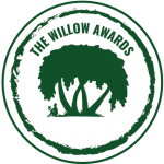Willow Awards