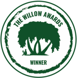 Willow Awards Winner