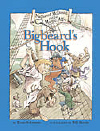 Book cover for Bigbeard's Hook