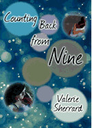 Book cover for Counting Back from Nine