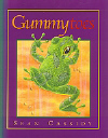 Book cover for Gummytoes