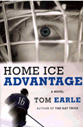 Book cover for Home Ice Advantage
