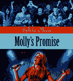 Book cover for Molly's Promise