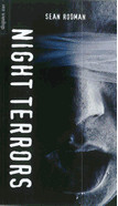 Book cover for Night Terrors