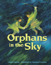 Book cover for Orphans in the Sky