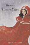 Book cover for Rosie's Dream Cape