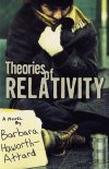 Book cover for Theories of Relativity
