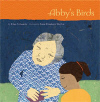 Book cover for Abby's Birds