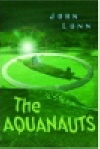 Book cover for The Aquanauts