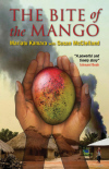 Book cover for The Bite of the Mango