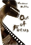 Book cover for Out of Focus