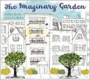 Book cover for The Imaginary Garden