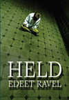 Book cover for Held