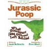 Book cover for Jurassic Poop