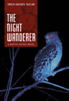 Book cover for The Night Wanderer