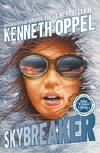 Book cover for Skybreaker
