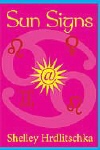 Book cover for Sun Signs
