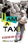 Book cover for I am a Taxi