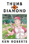 Book cover for Thumb On A Diamond