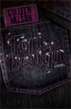 Book cover for Tori by Design