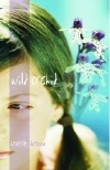 Book cover for Wild Orchid