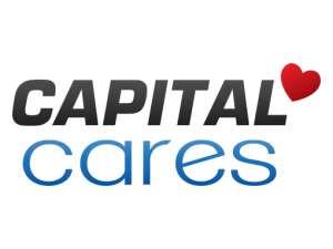 Capital Cares - Capital Auto Mall