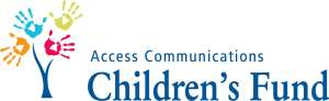 Access Communications Children's Fund