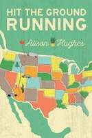 Book cover for Hit the Ground Running