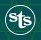 Superannuated Teachers of Saskatchewan - Regina Chapter