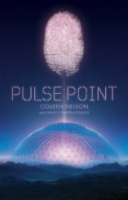 Book cover for Pulse Point