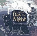 Book cover for The Origin of Day and Night