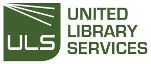 ULS - United Library Services