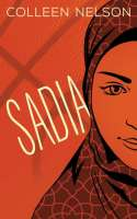 Book cover for Sadia