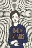 Book cover for Trail of Crumbs