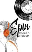Book cover for Spin
